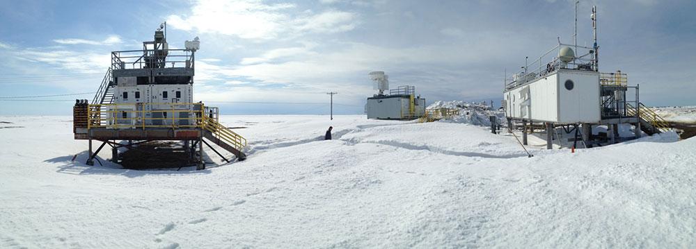 Newswise: arm-observatory-1000px.jpg