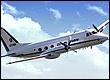 Gulfstream Aircraft