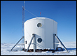 Flashline Mars Arctic Research Station