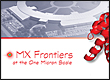 MX Frontiers Poster