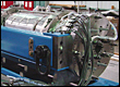 superconducting niobium tin long quadrupole magnet