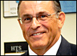 Superconducting Magnet Energy Storage Project