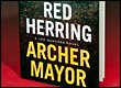 archer mayor