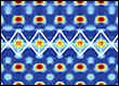 superconducting film