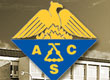 ACS to honor BNL chem bldg