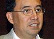 José Luis Ruvalcaba