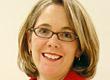 Jeanne A. Hardy