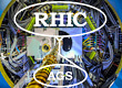 RHIC & AGS Annual Users' Meeting