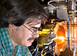 Brookhaven's Center for Emergent Superconductivity