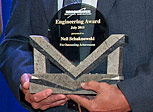Engineering Award