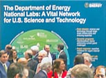 National Lab Science Day