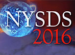 New York Scientific Data Summit