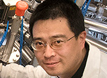 Damage Promising Exotic Nanomaterials