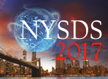 NYSDS 2017
