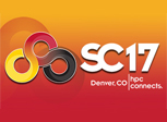 SC17 Events