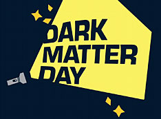 DarkMatterDay