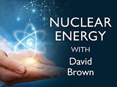 nuclear energy graphic