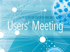 users' meeting