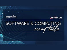 computing round table banner image