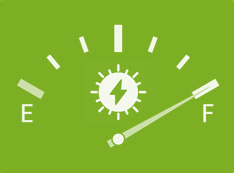 converting sunlight into liquid fuels