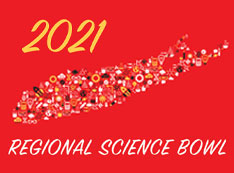 2020 Regional Science Bowl