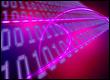 ATLAS Grid Computing