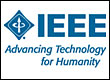 IEEE fellows