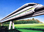 How Maglev Works