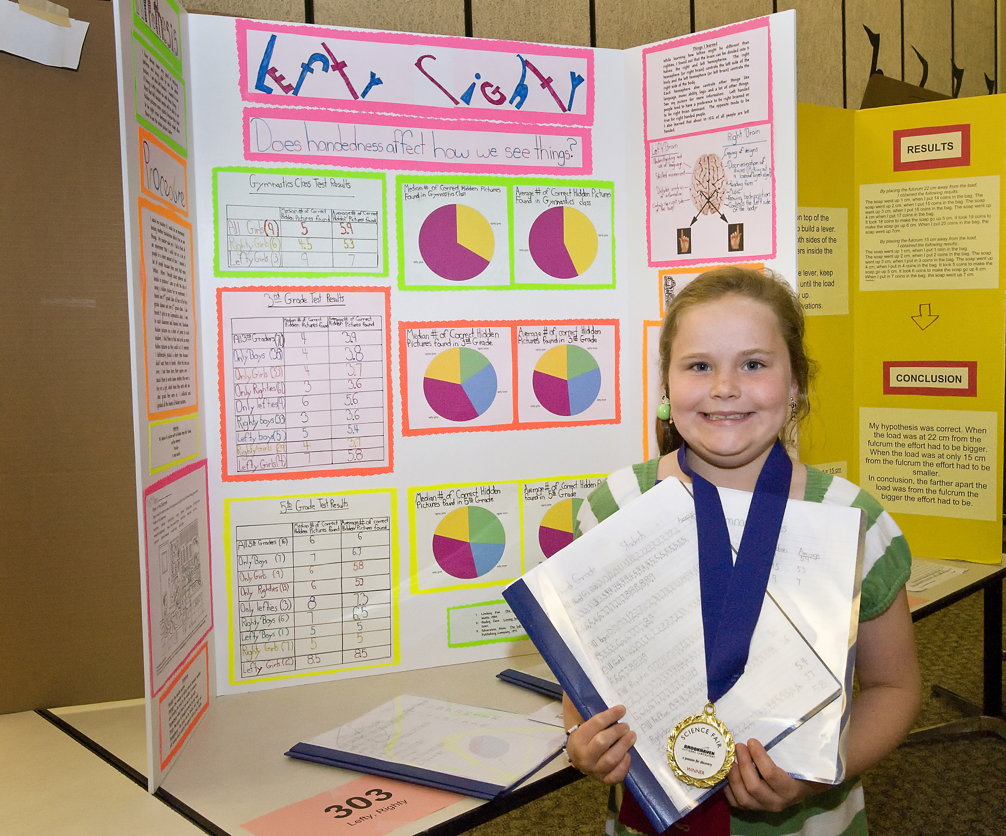 sixth grade science fair projects Are you looking for some easy science fair projects for 6th grade then your search ends here, as we have some of the easiest and fun science fair projects for middle.