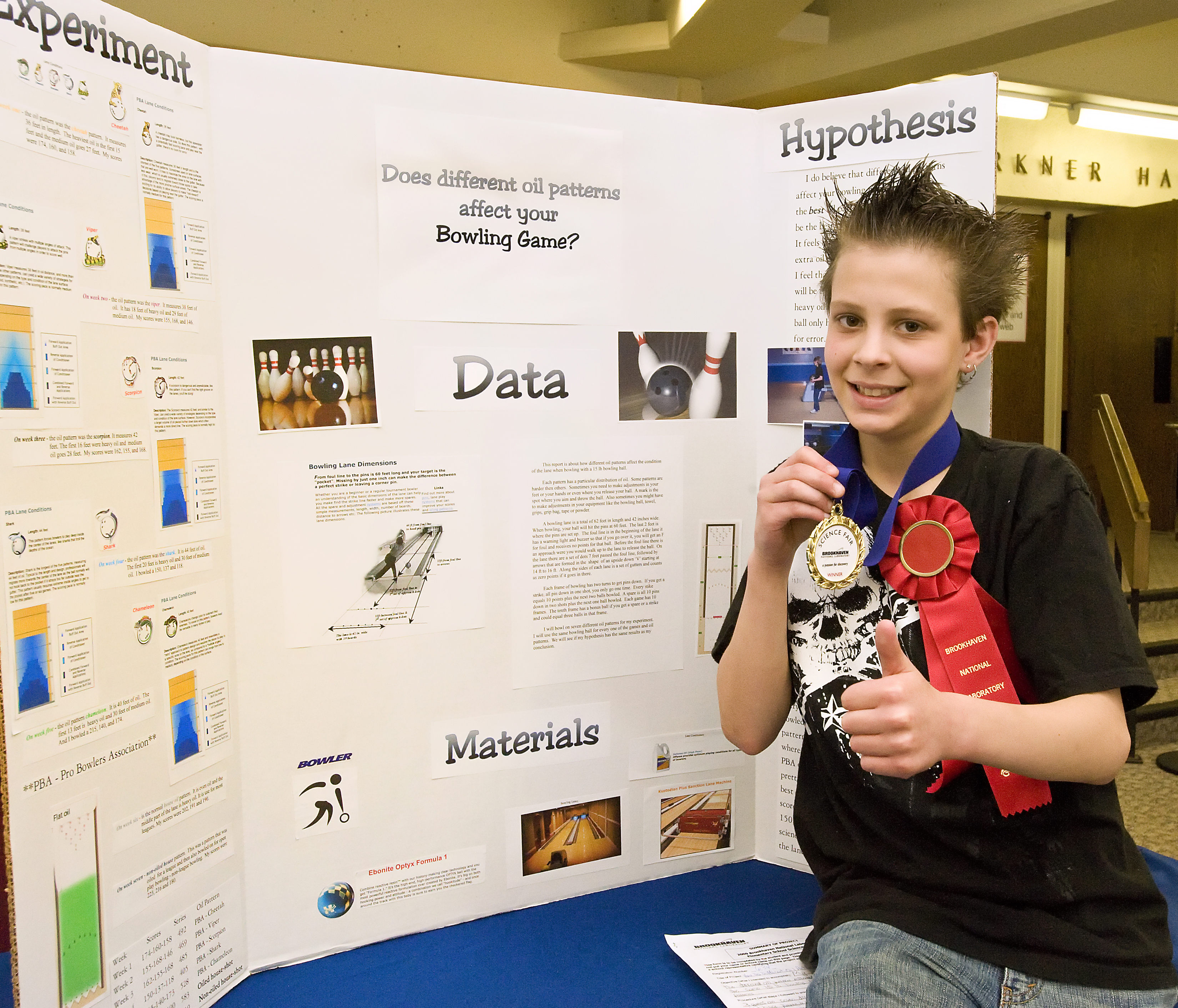 cool science fair projects for 6th grade Here are some fun science fair projects you can do in less than a  rainy-day  activities with your kids, even if there isn't a science fair in sight.