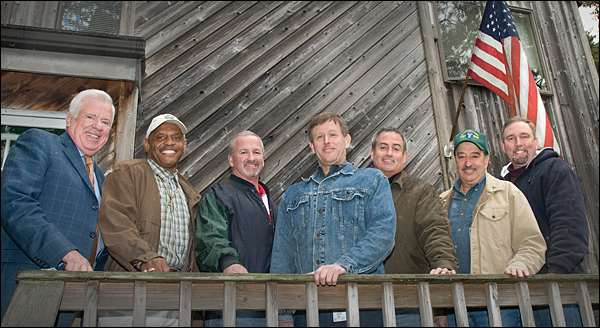 Brookhaven Veterans Association