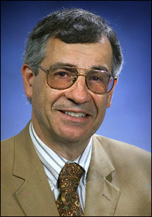 Steve Vigdor