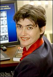 Rita Goldstein