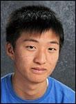 Bernard Liu