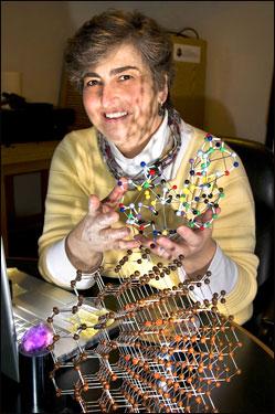 Vivian Stojanoff
