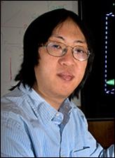 Guangyong Xu