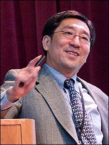 Chi-Chang Kao