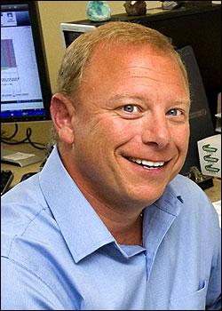 Dennis Danseglio