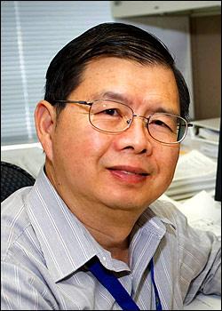 Chien-Ih Pai