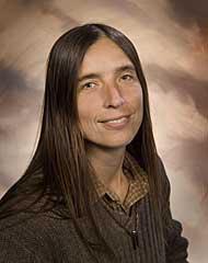 Ramona Vogt