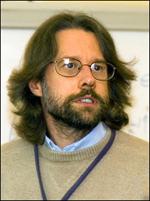 Scott Berg