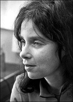 Renate Chasman