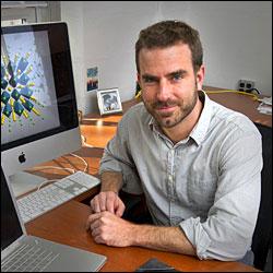 Jason Graetz