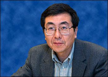Jingguang Chen