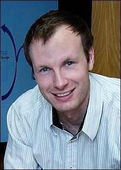 Jonathan Hull