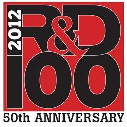 R&D 100 Magazine