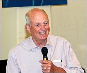 Bill Brinkman