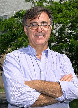 Nick Simos