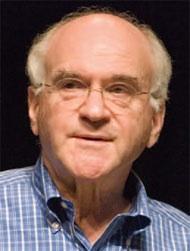 Victor Reis