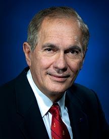 Robert A. Bari